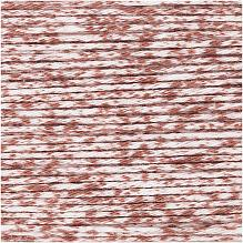 Ricorumi Cotton DK -  Spray Red - 003 - The Village Haberdashery