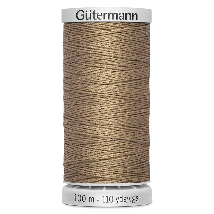 Gutermann Extra Strong Upholstery Thread - 139 - The Village Haberdashery