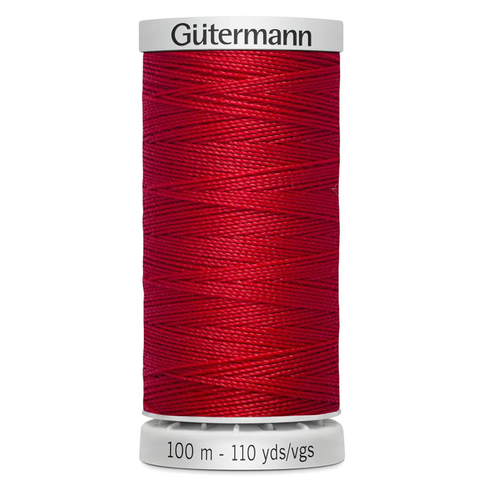 Gutermann Extra Strong Upholstery Thread - 156 - The Village Haberdashery