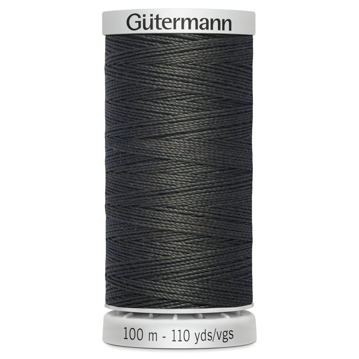 Gutermann Extra Strong Upholstery Thread - 36 - The Village Haberdashery