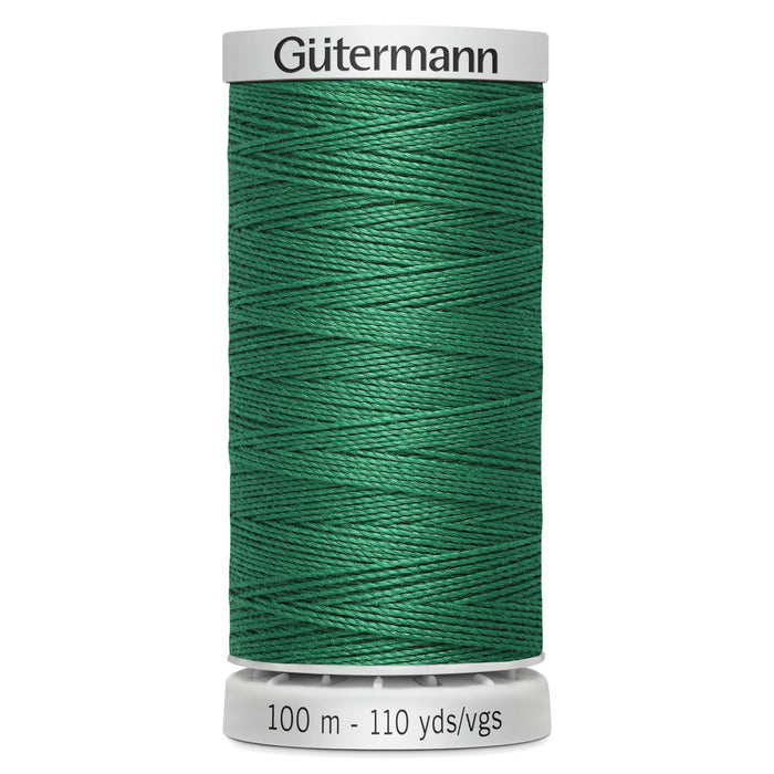 Gutermann Extra Strong Upholstery Thread - 402 - The Village Haberdashery