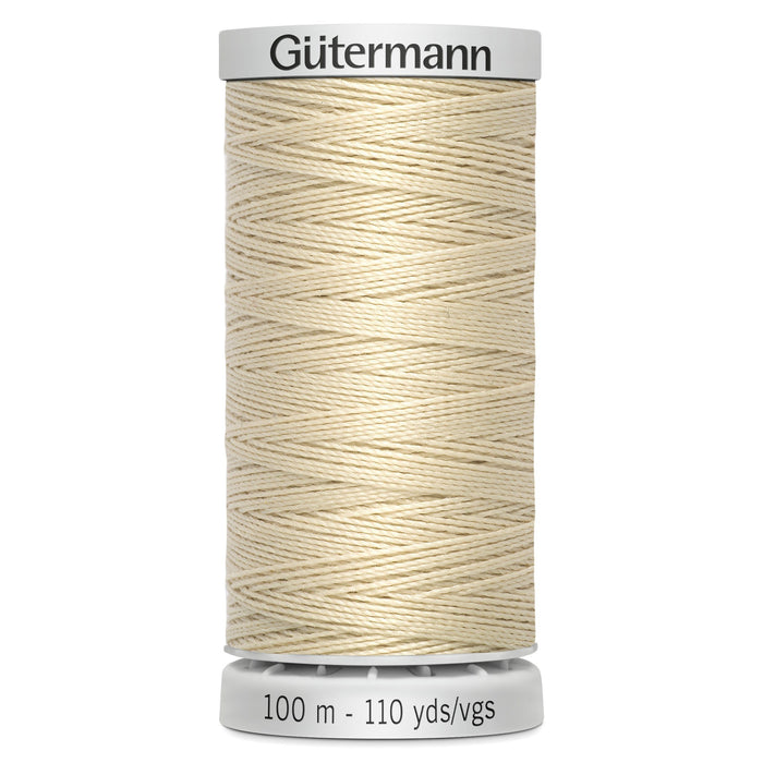 Gutermann Extra Strong Upholstery Thread - 414 - The Village Haberdashery