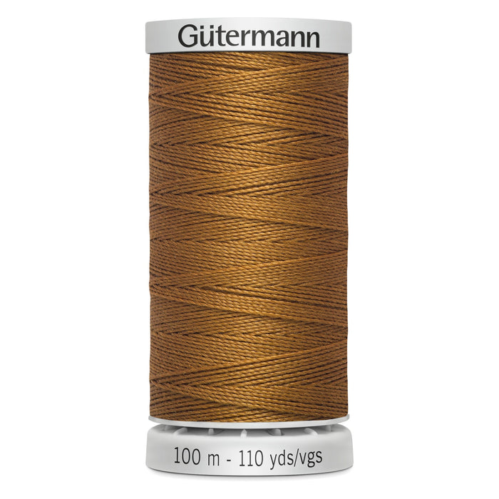 Gutermann Extra Strong Upholstery Thread - 448 - The Village Haberdashery