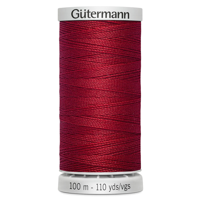 Gutermann Extra Strong Upholstery Thread - 46 - The Village Haberdashery