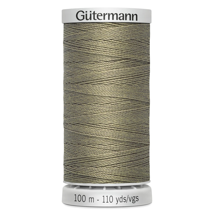 Gutermann Extra Strong Upholstery Thread - 724 - The Village Haberdashery