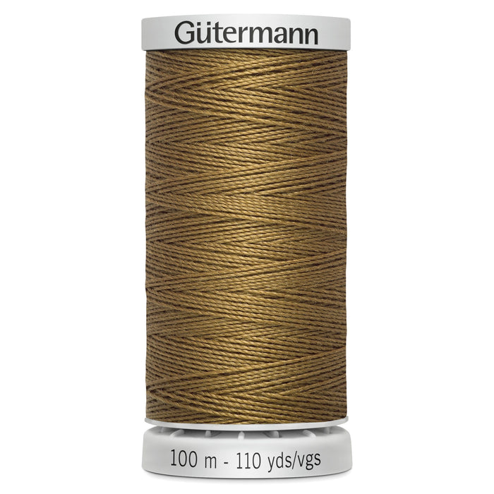 Gutermann Extra Strong Upholstery Thread - 887 - The Village Haberdashery