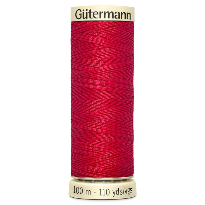 Gutermann Sew-All Polyester Thread - 156 - The Village Haberdashery