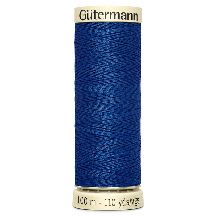 Gutermann Sew-All Polyester Thread - 214 - The Village Haberdashery