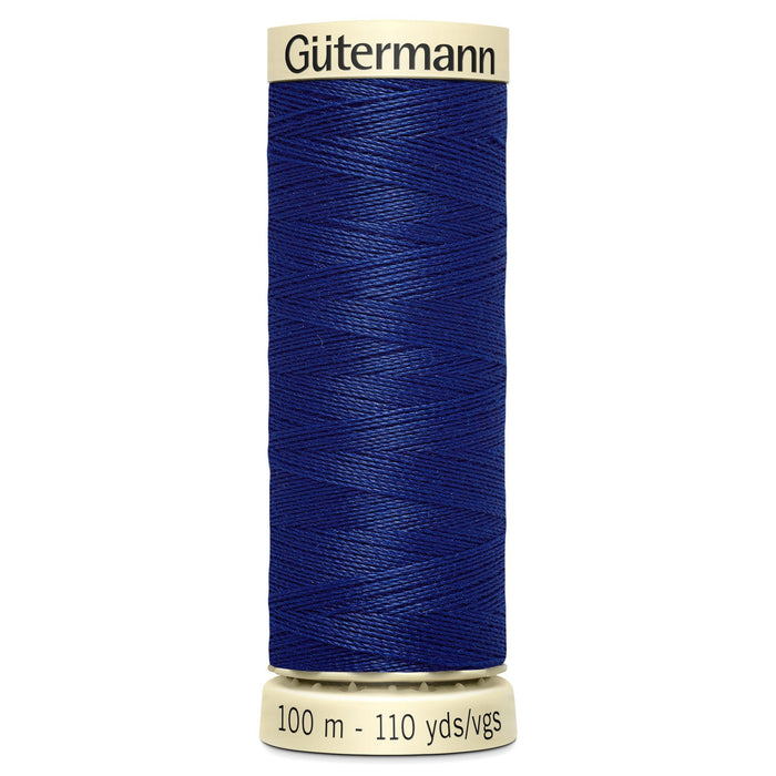 Gutermann Sew-All Polyester Thread - 232 - The Village Haberdashery
