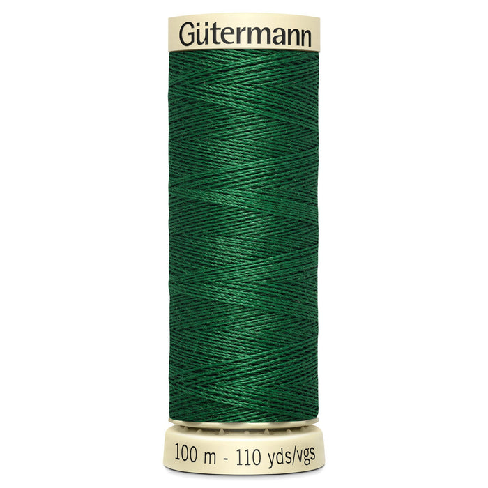 Gutermann Sew-All Polyester Thread - 237 - The Village Haberdashery