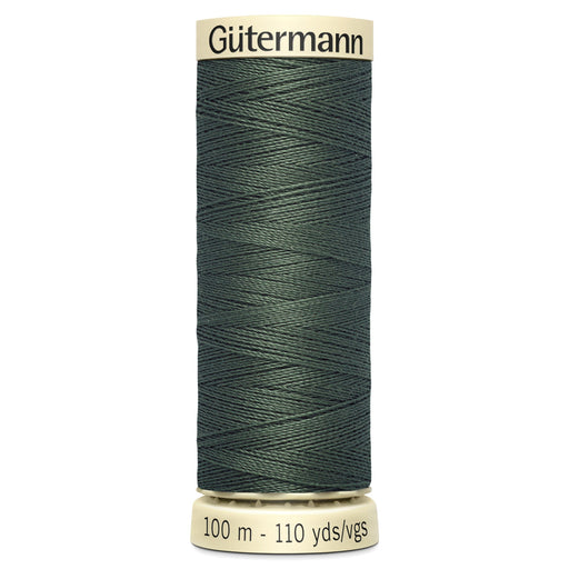 Gutermann Sew-All Polyester Thread - 269 - The Village Haberdashery