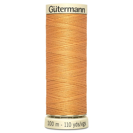 Gutermann Sew-All Polyester Thread - 300 - The Village Haberdashery