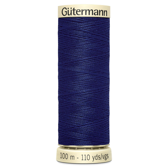 Gutermann Sew-All Polyester Thread - 309 - The Village Haberdashery