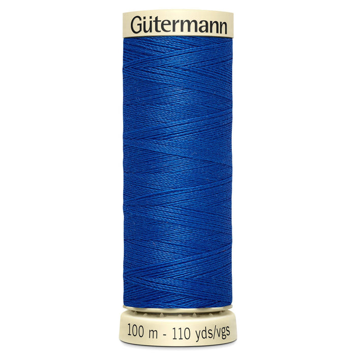 Gutermann Sew-All Polyester Thread - 315 - The Village Haberdashery