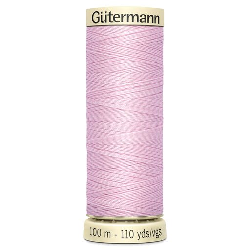 Gutermann Sew-All Polyester Thread - 320 - The Village Haberdashery