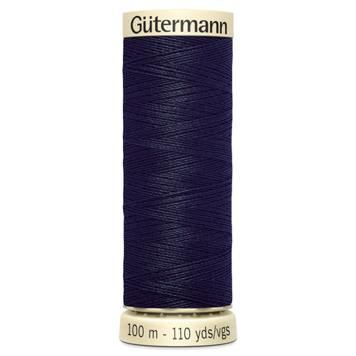 Gutermann Sew-All Polyester Thread - 339 - The Village Haberdashery