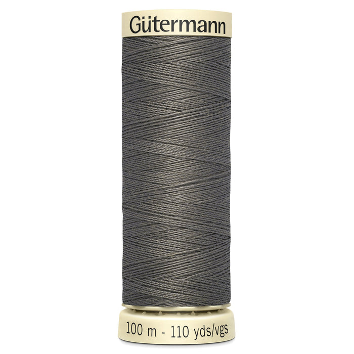Gutermann Sew-All Polyester Thread - 35 - The Village Haberdashery