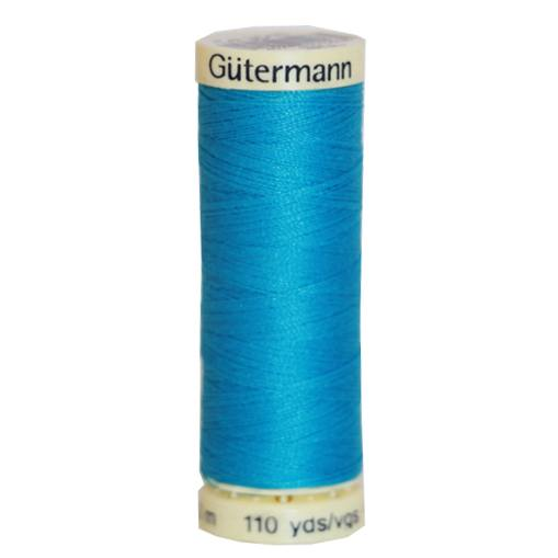 Gutermann Sew-All Polyester Thread - 3549 - The Village Haberdashery