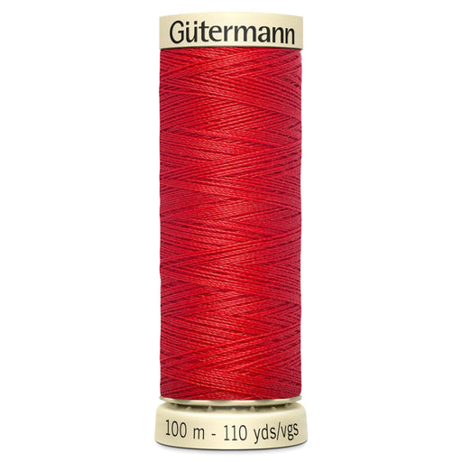 Gutermann Sew-All Polyester Thread - 364 - The Village Haberdashery