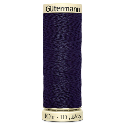 Gutermann Sew-All Polyester Thread - 387 - The Village Haberdashery