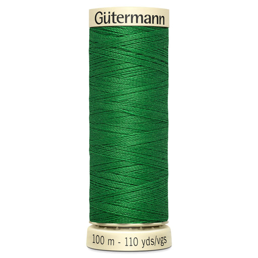 Gutermann Sew-All Polyester Thread - 396 - The Village Haberdashery