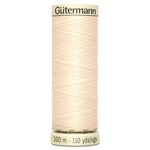 Gutermann Sew-All Polyester Thread - 414 - The Village Haberdashery