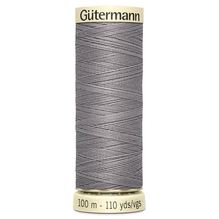 Gutermann Sew-All Polyester Thread - 493 - The Village Haberdashery