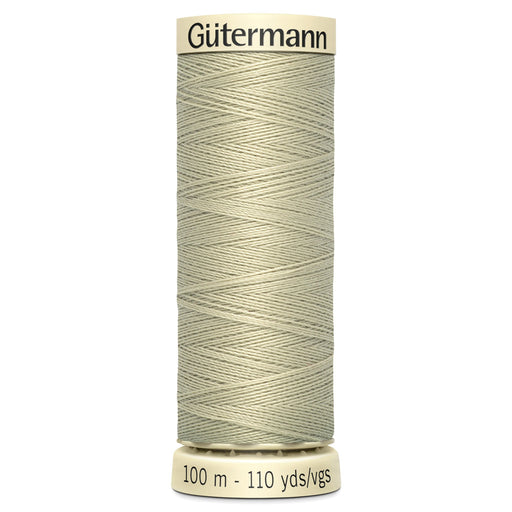 Gutermann Sew-All Polyester Thread - 503 - The Village Haberdashery