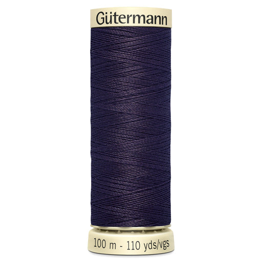 Gutermann Sew-All Polyester Thread - 512 - The Village Haberdashery