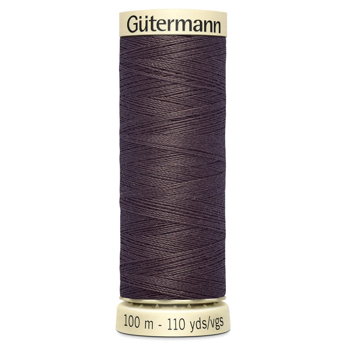 Gutermann Sew-All Polyester Thread - 540 - The Village Haberdashery