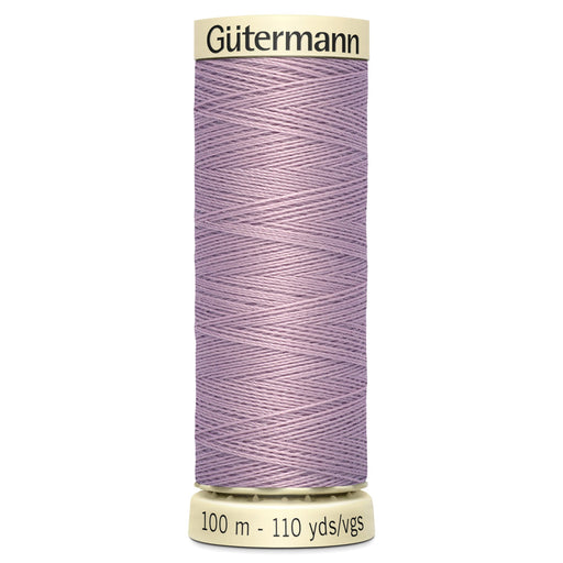 Gutermann Sew-All Polyester Thread - 568 - The Village Haberdashery