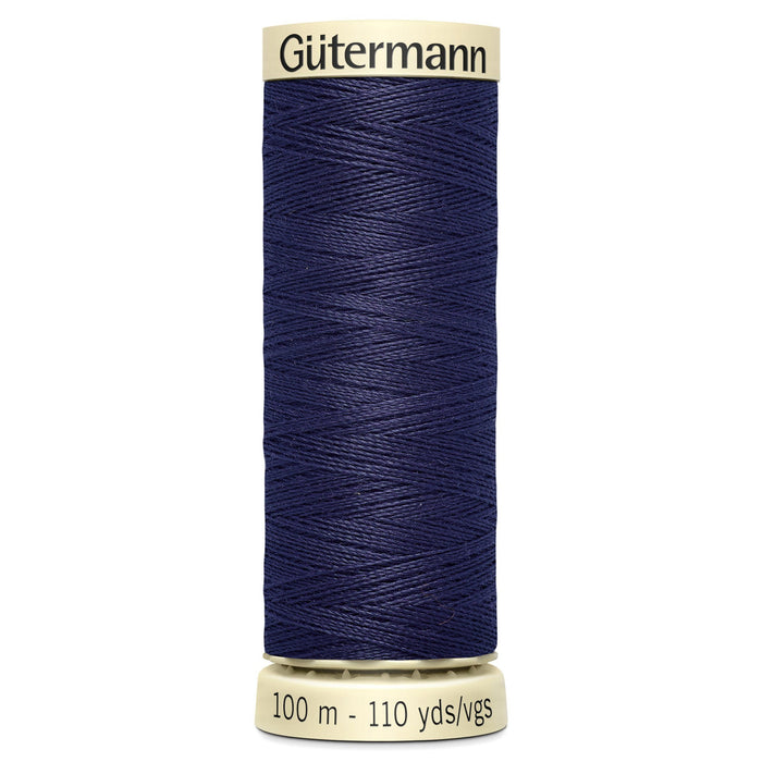 Gutermann Sew-All Polyester Thread - 575 - The Village Haberdashery