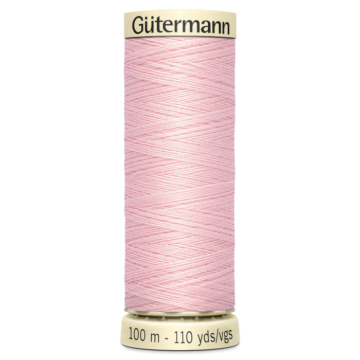 Gutermann Sew-All Polyester Thread - 659 - The Village Haberdashery