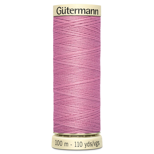 Gutermann Sew-All Polyester Thread - 663 - The Village Haberdashery