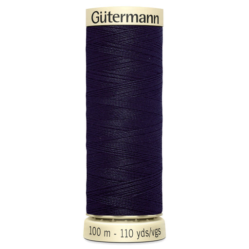 Gutermann Sew-All Polyester Thread - 665 - The Village Haberdashery