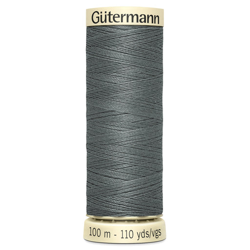 Gutermann Sew-All Polyester Thread - 701 - The Village Haberdashery