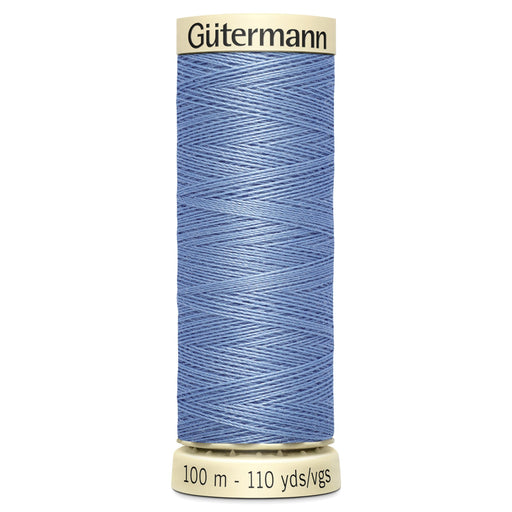 Gutermann Sew-All Polyester Thread - 74 - The Village Haberdashery