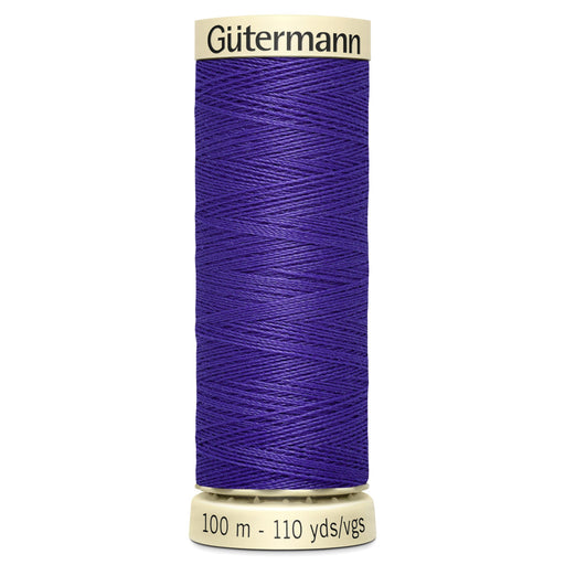 Gutermann Sew-All Polyester Thread - 810 - The Village Haberdashery