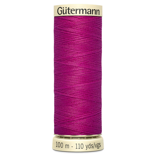 Gutermann Sew-All Polyester Thread - 877 - The Village Haberdashery