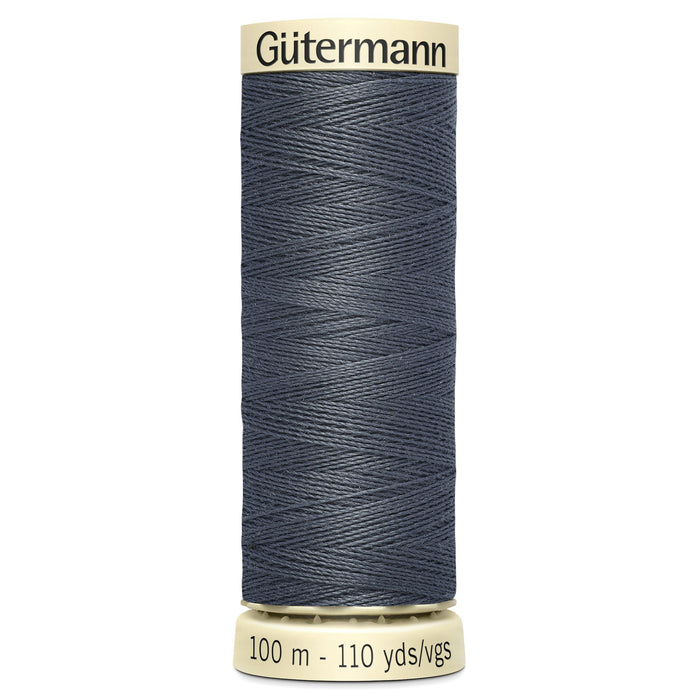 Gutermann Sew-All Polyester Thread - 93 - The Village Haberdashery