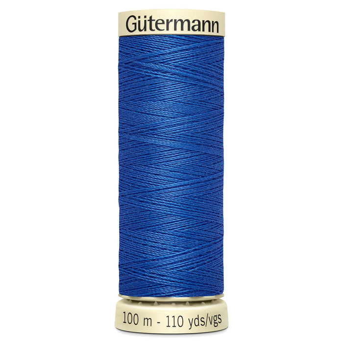 Gutermann Sew-All Polyester Thread - 959 - The Village Haberdashery