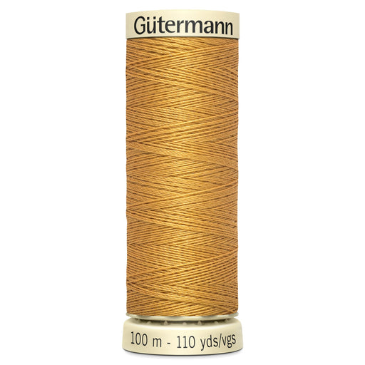 Gutermann Sew-All Polyester Thread - 968 - The Village Haberdashery