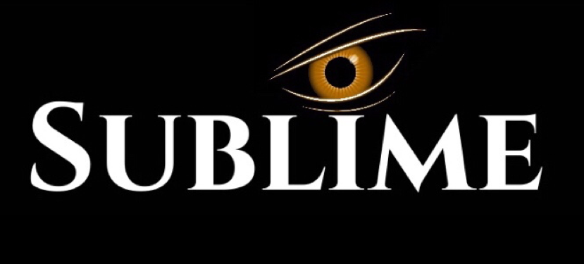 Sublime Blue Blockers Coupons & Promo codes