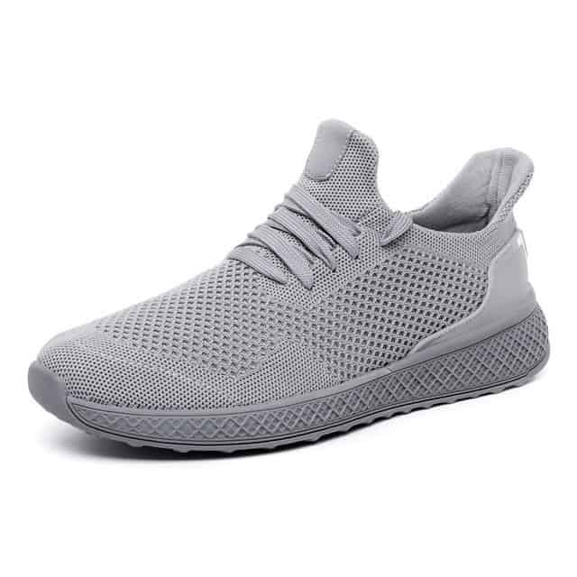 Lerareshoes offers high quality shoes