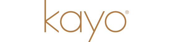 Kayo Body Care