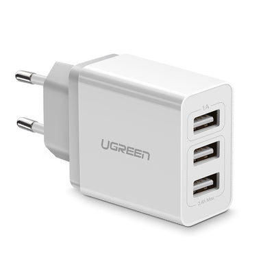 USB Charger for iPhone - Smartoys