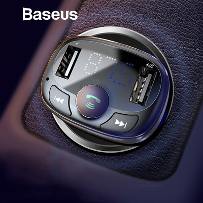 Car Charger for iPhone Mobile Phone - Smartoys