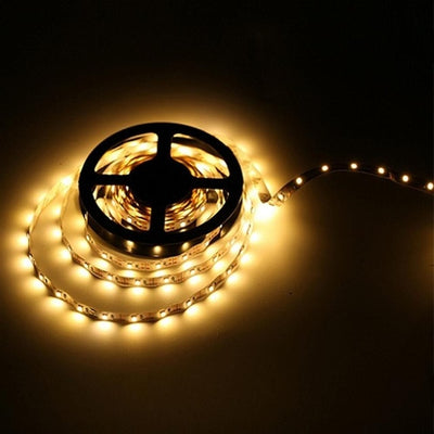 5V USB Cable LED Strip Light TV Background Lighting - Smartoys