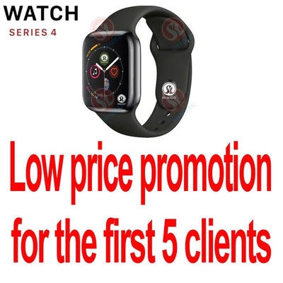 50%off 42mm Smart Watch - Smartoys