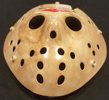 Part 6 Style Mask - thepropshopva